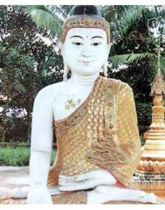 ประเพณีไทย ประเพณีแล้อุ๊ป๊ะดะก่า