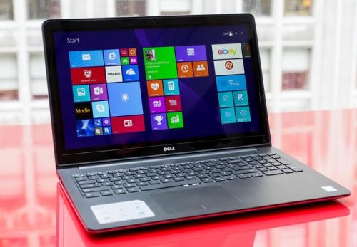 เคล็ดลับ 5 ข้อ ช่วยยืดอายุการใช้งานโน๊ตบุ๊ค Windows ในช่วงใช้แบตได้นานขึ้น