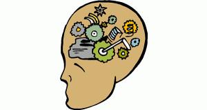 """""""6 วิธีอัพสมองเพิ่มความจำ"""" เคล็ดลับดีๆที่จะช่วยให้สมองไบรท์อยู่เสมอ"""
