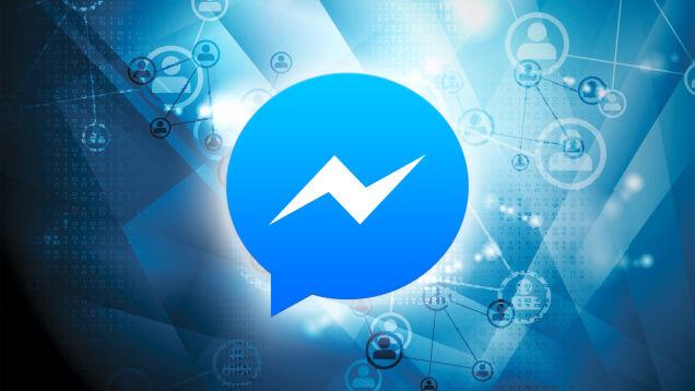 รวมฟีเจอร์เด็ดของ Facebook Messenger ที่คุณอาจไม่เคยใช้