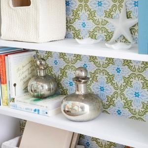 3 วิธีการจัดของแต่งบ้านเพิ่มสีสันให้ผนังแสนสวย