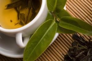 ประโยชน์ของการดื่มชาที่คุณอาจยังไม่รู้