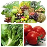 อยากให้สุขภาพดี กินอย่างไร