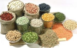 โฮลเกรน อาหารเพื่อสุขภาพที่คนทั่วโลกคุ้นเคย