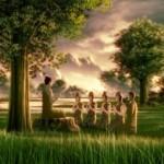 <b>วันสำคัญของไทย ขึ้น 15 ค่ำ เดือน 8 วันอาสาฬหบูชา </b>