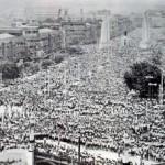 <b>วันสำคัญของไทย วันที่ 14 ตุลาคม วันประชาธิปไตย</b>