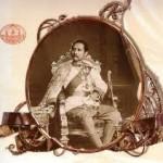 <b>วันสำคัญของไทย วันที่ 23 ตุลาคม วันปิยะมหาราช</b>