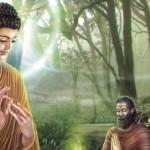 <b>วันสำคัญของไทย ขึ้น 15 ค่ำ เดือน 3 วันมาฆบูชา</b>
