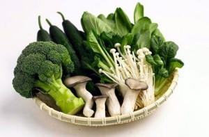 อาหารต้านมะเร็งเต้านม