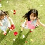 <b>วันสำคัญของไทย วันเสาร์ที่ 2 ของเดือนมกราคม วันเด็กแห่งชาติ </b>