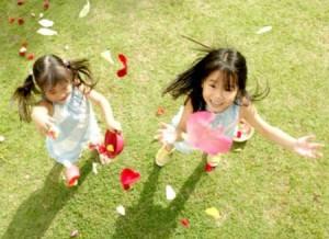 วันสำคัญของไทย วันเสาร์ที่ 2 ของเดือนมกราคม วันเด็กแห่งชาติ