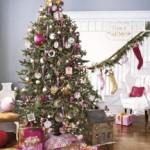 <b>วันสำคัญของไทย 25 ธันวาคม วันคริสต์มาส (Merry Christmas)</b>