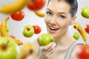 กินผลไม้ ตอนท้องว่าง ลดหุ่นสวยช่วยผิวใส