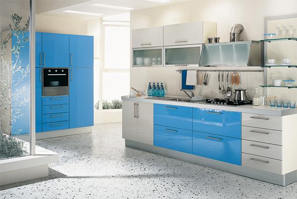 เคล็ดลับการ ทำความสะอาด ห้องครัวและอุปกรณ์ในครัว