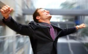 21 วิธี เพื่อก้าวสู่ความสำเร็จ
