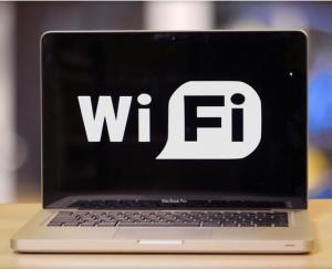 วิธีใช้ wi-fi สาธารณะอย่างปลอดภัย