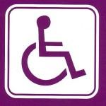 <b>วันสำคัญของไทย เสาร์สัปดาห์ที่ 2 เดือนพฤศจิกายน วันคนพิการแห่งชาติ</b>