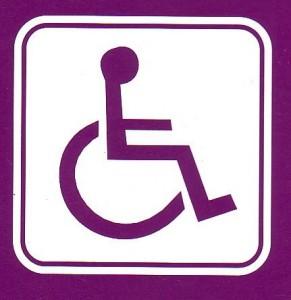 วันสำคัญของไทย เสาร์สัปดาห์ที่ 2 เดือนพฤศจิกายน วันคนพิการแห่งชาติ