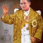 <b>วันสำคัญของไทย วันเลิกทาส (1 เมษายน)</b>