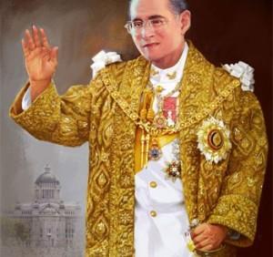 วันสำคัญของไทย วันเลิกทาส (1 เมษายน)