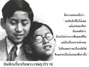 วันสำคัญของไทย 5 ธันวาคม วันเฉลิมพระชนมพรรษาพระบาทสมเด็จพระเจ้าอยู่หัวฯ
