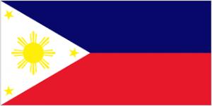 เพลงชาติฟิลิปปินส์