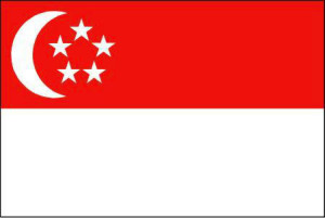 เพลงชาติสิงคโปร์