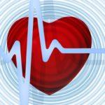 <b>รู้จักโรคหลอดเลือดหัวใจ สาเหตุและวิธีการรักษา</b>