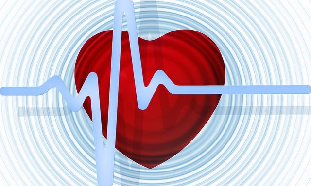 รู้จักโรคหลอดเลือดหัวใจ สาเหตุและวิธีการรักษา