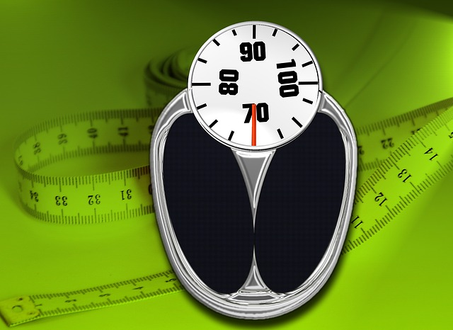 รู้จักโรคอ้วน สาเหตุและวิธีการรักษา
