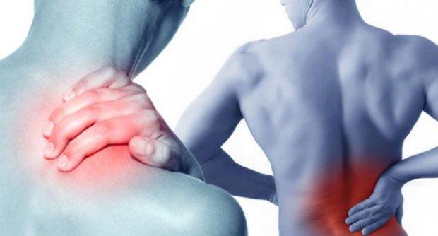 รู้จักโรคกล้ามเนื้อและเส้นเอ็นอักเสบ สาเหตุและวิธีการรักษา