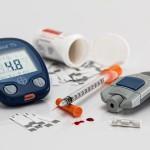 <b>รู้จักโรคความดันโลหิตสูง สาเหตุและวิธีการรักษา</b>
