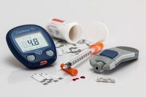 รู้จักโรคความดันโลหิตสูง สาเหตุและวิธีการรักษา
