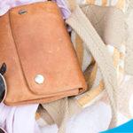 <b>กระเป๋าตังค์หายตอนไปต่างประเทศทำยังไงดี?</b>