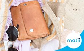 กระเป๋าตังค์หายตอนไปต่างประเทศทำยังไงดี?