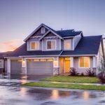 <b>ขายบ้านอย่างไร จึงจะเสียภาษีน้อยที่สุด</b>