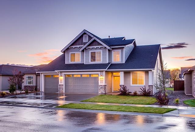 ขายบ้านอย่างไร จึงจะเสียภาษีน้อยที่สุด